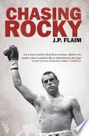 Chasing Rocky