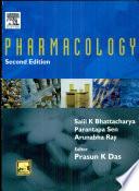 Pharmacology  2 e