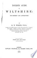 Tourists  Guide to Wiltshire