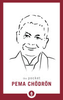 The Pocket Pema Ch  dr  n