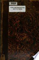 Handbuch der Pastoralmedicin
