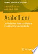 Arabellions