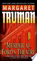 Murder at Ford s Theatre