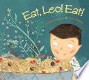Eat  Leo  Eat
