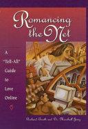 download ebook romancing the net pdf epub
