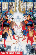 Crisis on Infinite Earths Companion