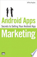 List of Android Apps ebooks