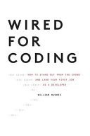 Wired for Coding