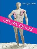 download ebook oh. my. gods. pdf epub