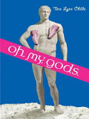 Goddess Boot Camp Pdf/ePub eBook