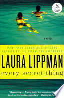 Every Secret Thing Book PDF