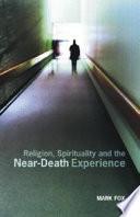 Religion Spirituality Pdf 2 [Pdf/ePub] eBook