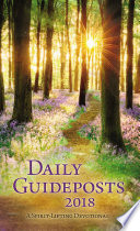 Daily Guideposts 2018