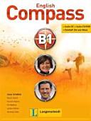 English compass