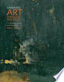 A Worldly Art [Pdf/ePub] eBook