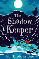 The Shadowkeepers Continue Their Quest To Find The Truth About