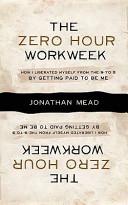 cover img of The Zero Hour Workweek