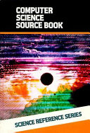 Computer science source book