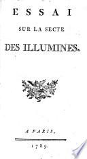 Histoire secrète de la Cour de Berlin; ou, correspondance d'un voyageur François H. G. Riquetti, Count de Mirabeau depuis le 5 Juillet, 1786, jusqu'au 19 Janvier, 1787. Ouvrage posthume