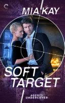 Soft Target Pdf/ePub eBook