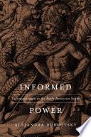 Informed Power
