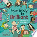 Your Body is Brilliant Book PDF