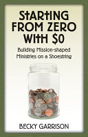 download ebook starting from zero with $0 pdf epub