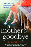 download ebook a mother\'s goodbye pdf epub
