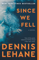 Since We Fell : the year bookpage best of 2017 booklist best...