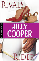 Jilly Cooper Rivals And Riders
