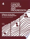 Influence of the Host on Tumor Development