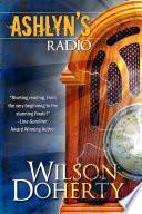 Ashlyn s Radio
