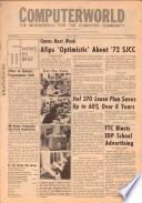 May 10, 1972