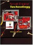 Small Engine Technology