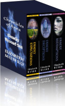 download ebook the chronicles of anna deadly boxed set pdf epub