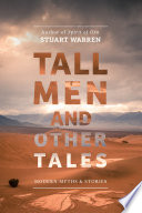 Tall Men and Other Tales