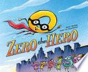 zero-the-hero