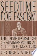 Seedtime For Fascism