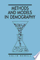 Methods and Models in Demography