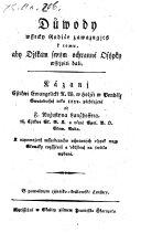 http://books.google.com/books/content?id=X5BbAAAAcAAJ&printsec=frontcover&img=1&zoom=1&source=gbs_api