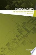 Understanding the Building Regulations