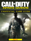 download ebook call of duty infinite warfare unofficial game guide pdf epub