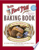 Bob s Red Mill Baking Book