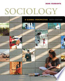Sociology: A Global Perspective