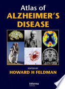 Atlas Of Alzheimer's Disease : our understanding of alzheimer's disease (ad)...