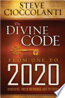 The Divine Code from One to 2020