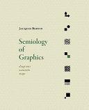 Semiology of Graphics
