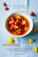 download ebook mindful eating pdf epub