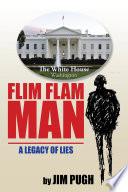 Flim Flam Man Book PDF