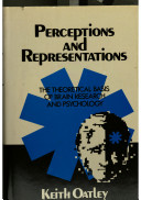 Perceptions and Representations